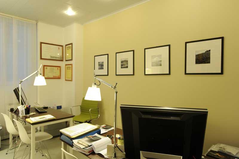 studio manganello