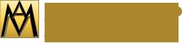 logo-studio-dentistico-manganello