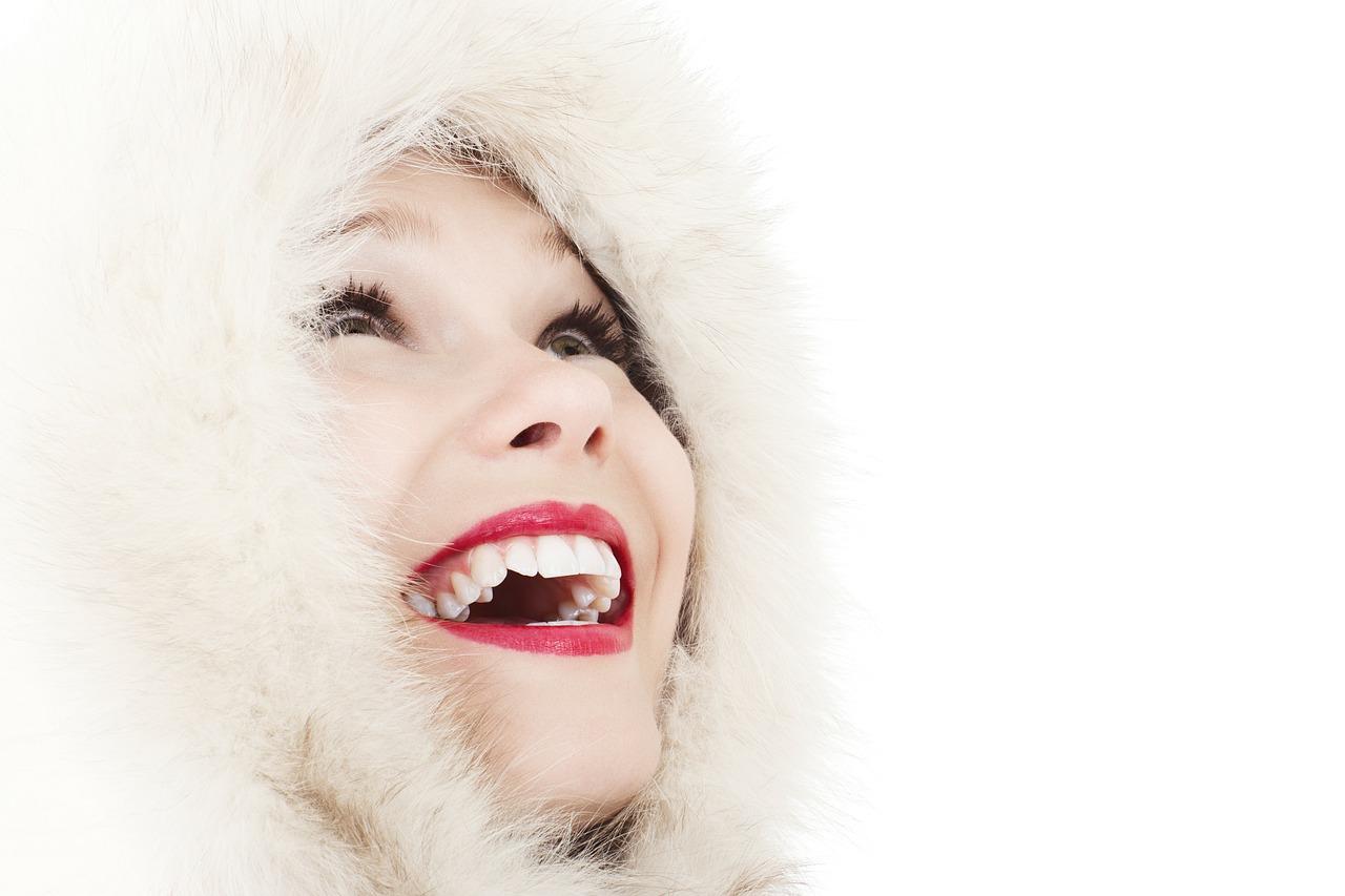 Come avere denti bianchi - Denti Bianchi