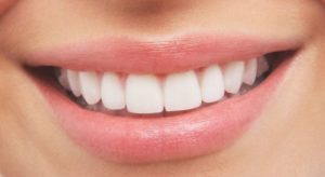 Polpa dentale