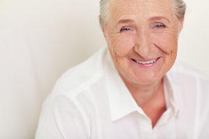 Gengive sane e Alzheimer: