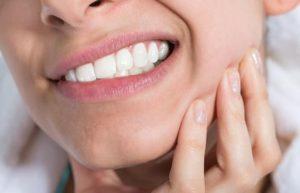 Terapia parodontale rigenerativa