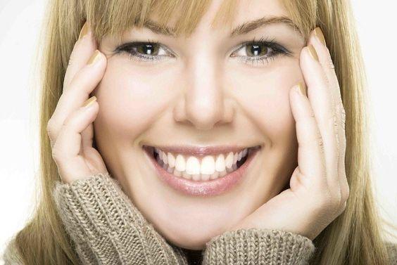 Tutti i benefici dell'ortodonzia invisibile